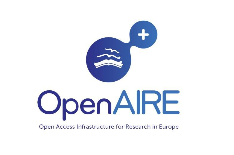 Open Access Infrastructure for Research in Europe (OpenAIRE)